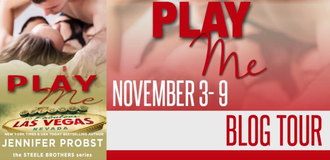 SB_PlayMe_BlogTour