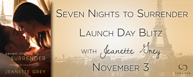 Seven-Nights-Launch-Day-Blitz copy