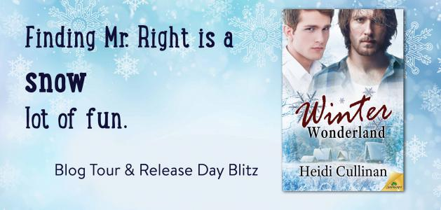 WW blog tour_banner