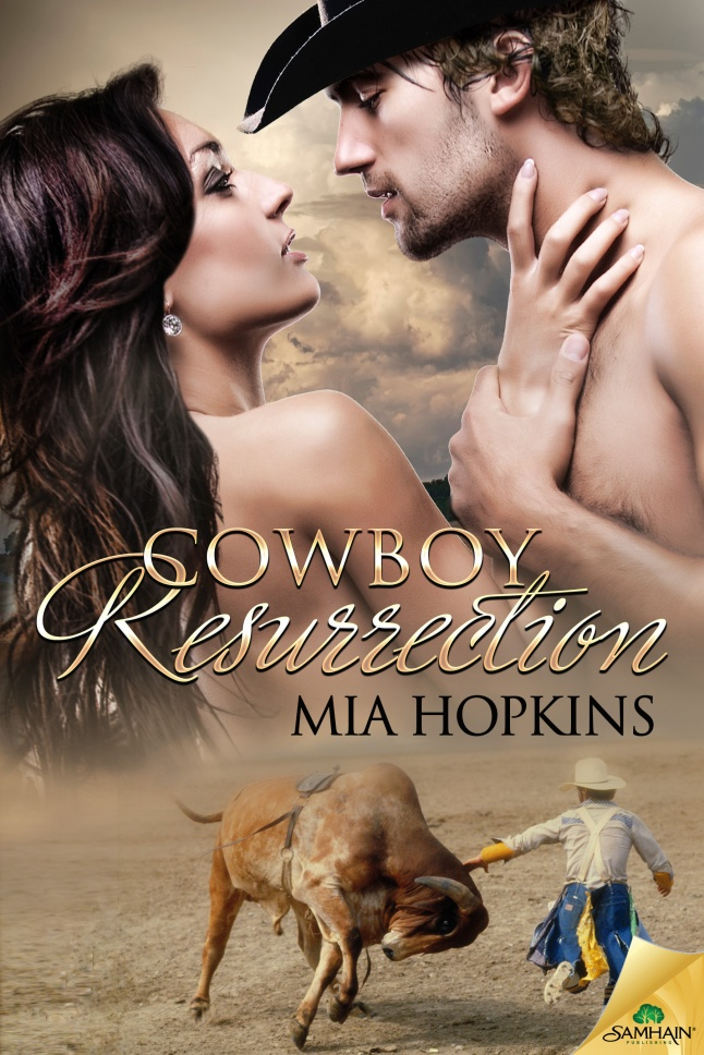 cowboy resurrection final cover