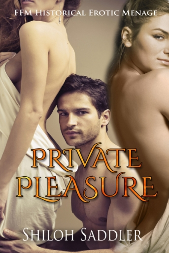 PrivatePleasure