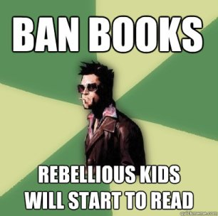 banned books meme 4