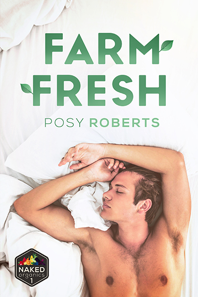 FarmFresh-f-1
