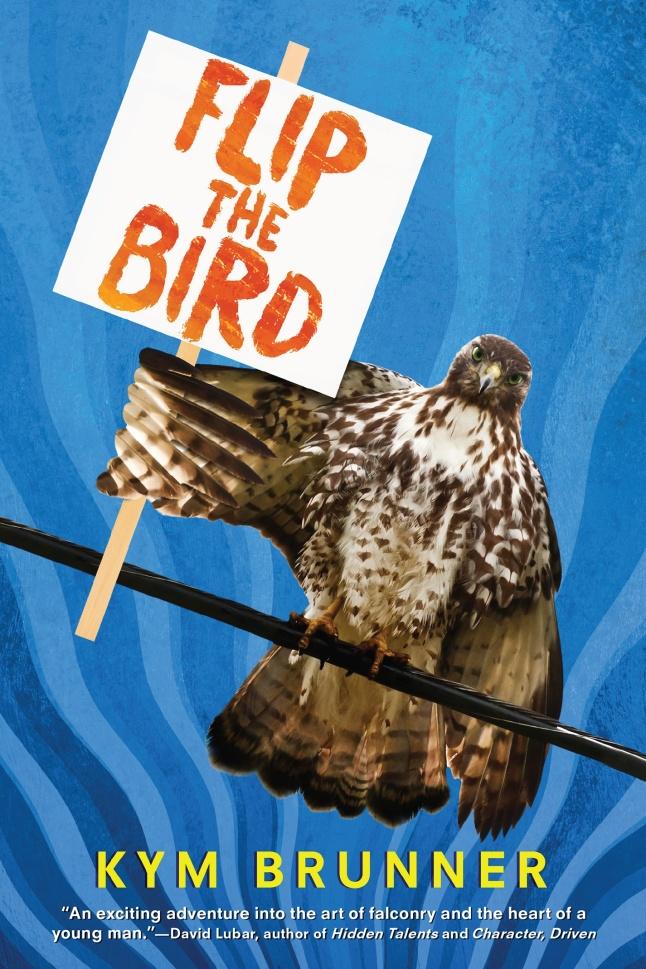 FLIP-THE-BIRD-2
