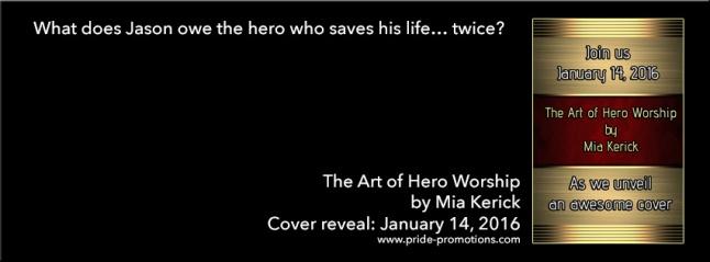 HERO-BannerTemplate