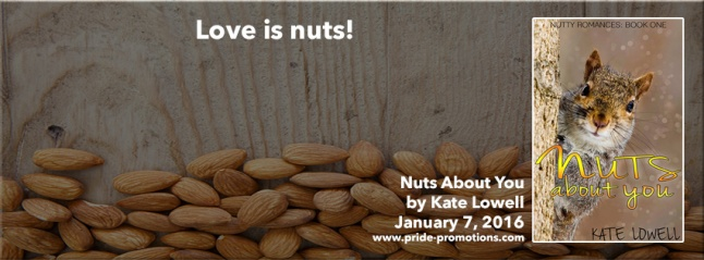 Nuts- BannerTemplate
