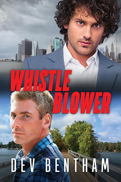 WhistleBlowerFS