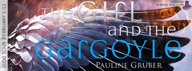 the girl and the gargoyle tour banner new