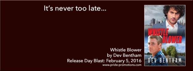 WB-BannerTemplate