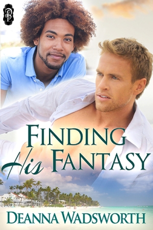 Finding His Fantasy-HighRes