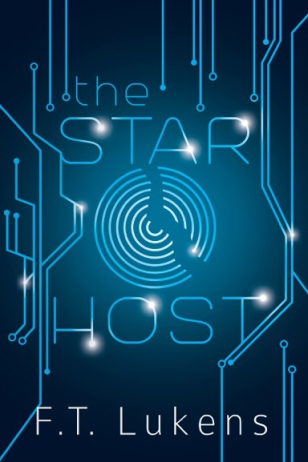 Star Host 1600px (web smashwords)