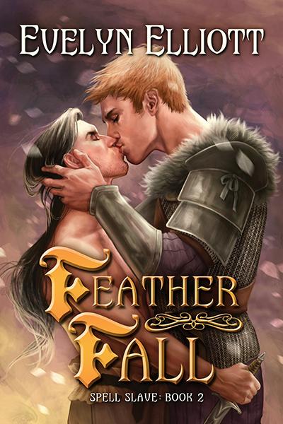 FeatherFallFS