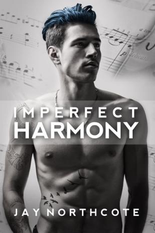 ImperfectHarmony_FINAL