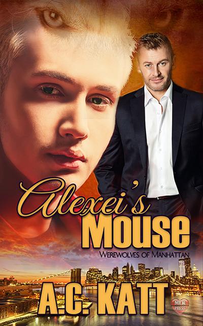 AlexeisMouse_432