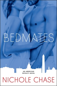 BEDMATES_Cover