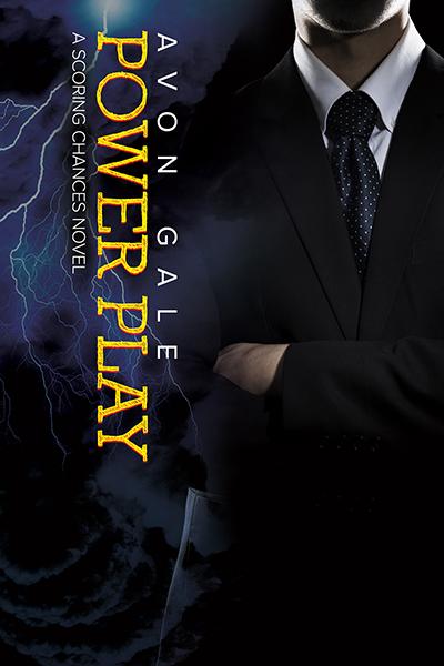 PowerPlayfs