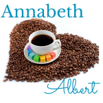 Annabeth Albert avatar