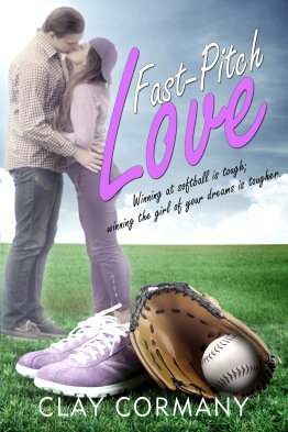 FastPitchLove cover