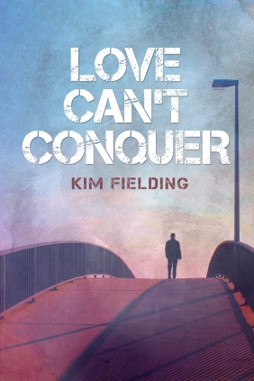 LoveCantConquerFS