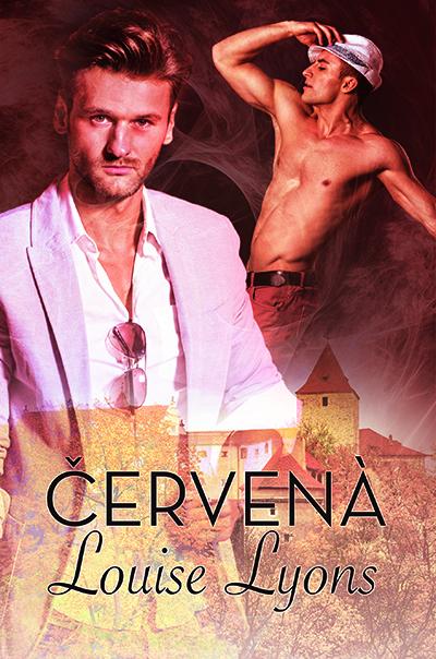 Cervena-HighRes