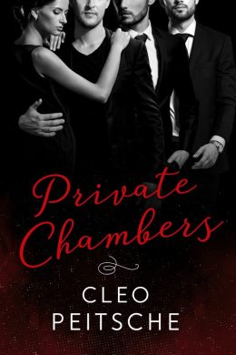 Privat Chambers Cover