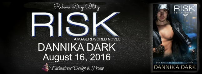 Risk Release Day Blitz Banner