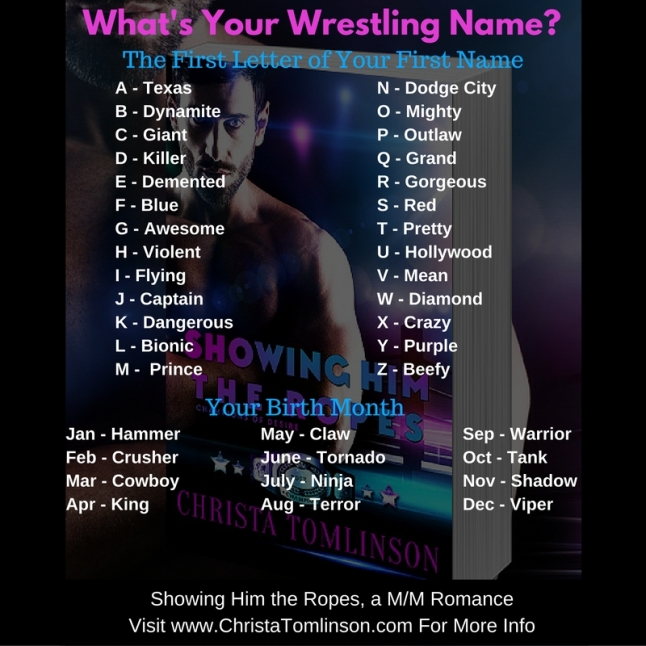What's Your Wrestling Name_-1