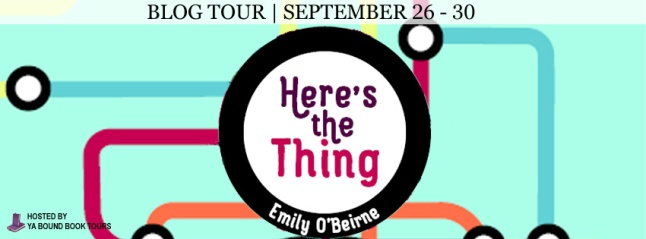 heres-the-thing-tour-banner
