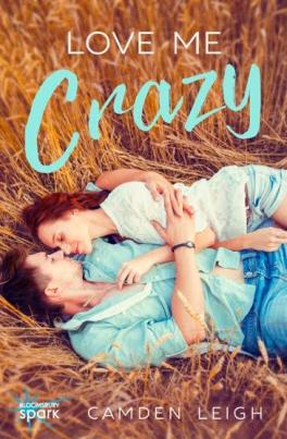 love-me-crazy