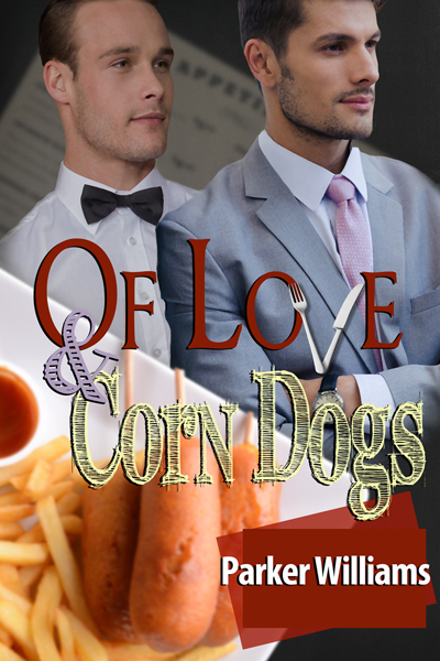 oflovecorndogs-400x600