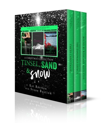 tinselsandsnow-3d-amazon-2