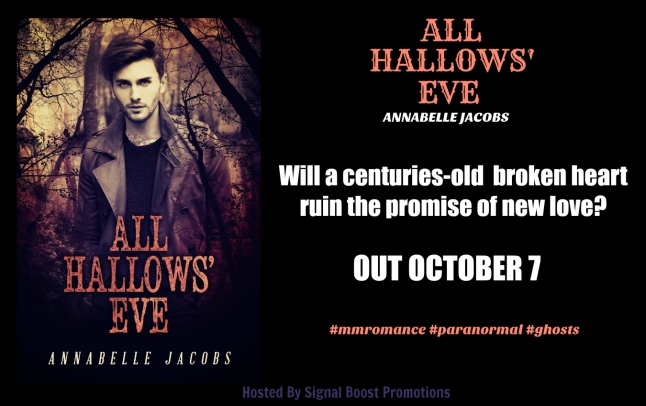 all-hallows