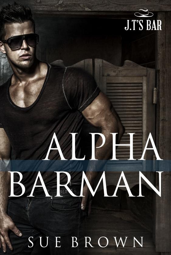 alphabarman_ebook