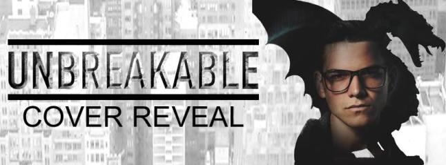 banner-unbreakable