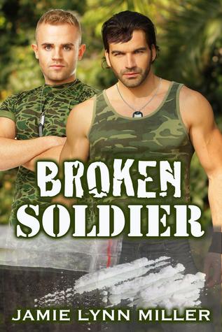 broken-soldier
