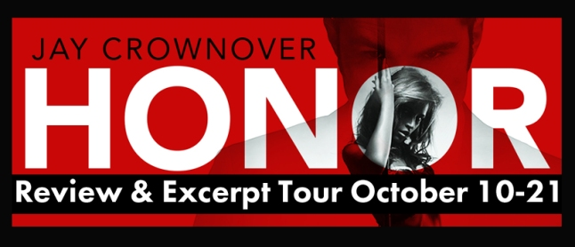 honor-tour-banner