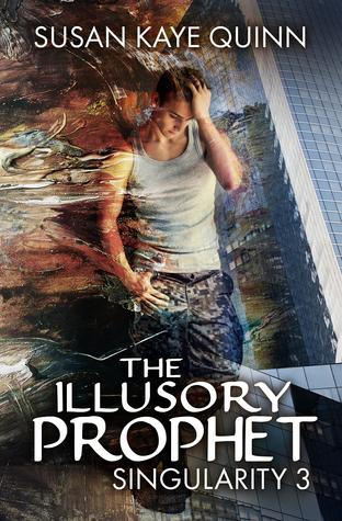 illusory-prophet