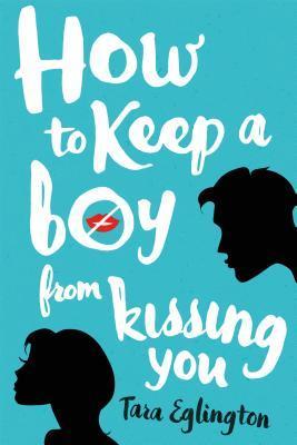 kissingyou