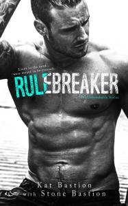 rbreaker