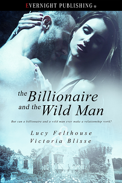 billionaireandthewildman-evernightpublishing-oct2016-smallpreview