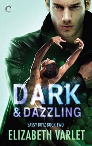 dark-dazzling