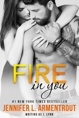 fire-in-you-cover