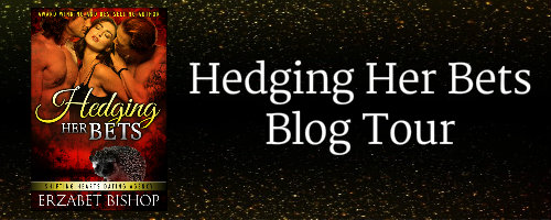 hedging-her-bets-blog-tour