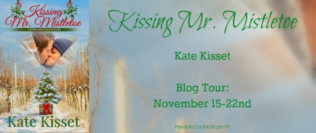 kissing-mr-mistletoe-bt-ban