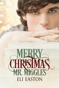 merry-christmasmrmiggles-600x900