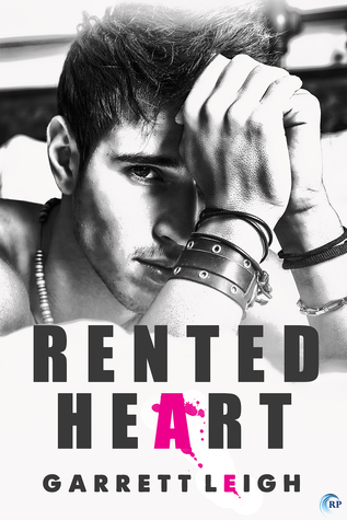 rented-heart