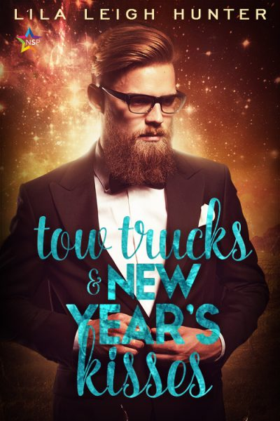 tow-trucks-new-years-kisses-cover