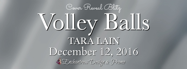 banner-crb-volley-balls-by-tara-lain