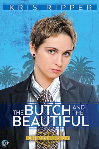 butch-beauty