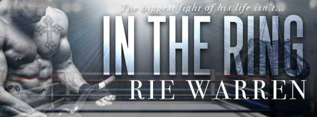 in-the-ring-fb-banner